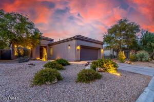 6826 E NIGHTINGALE STAR Circle, Scottsdale, AZ 85266