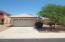 99 N 227TH Lane, Buckeye, AZ 85326