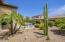 1607 E AMARANTH Trail, Queen Creek, AZ 85140