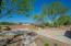 11616 N WALAPAI Circle, Fountain Hills, AZ 85268