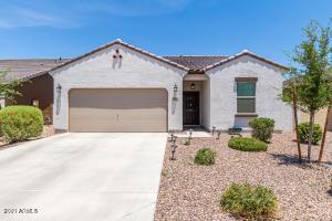 394 W MAMMOTH CAVE Drive, San Tan Valley, AZ 85140
