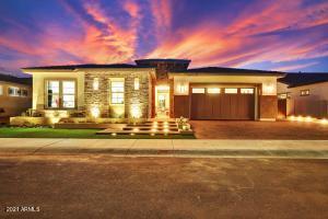 2086 E SAGITTARIUS Place, Chandler, AZ 85249