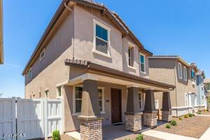 3657 E STILES Lane, Gilbert, AZ 85295