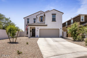 263 W Mammoth Cave Drive, San Tan Valley, AZ 85140