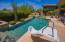 13759 E WETHERSFIELD Road, Scottsdale, AZ 85259