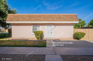 3420 W EL CAMINITO Drive, Phoenix, AZ 85051