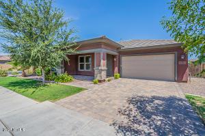 7446 E PERALTA Avenue, Mesa, AZ 85212