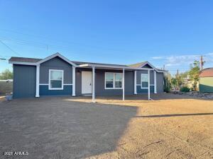 2530 W CODY Street, Apache Junction, AZ 85120