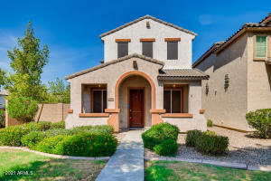 2188 S HERON Lane, Gilbert, AZ 85295