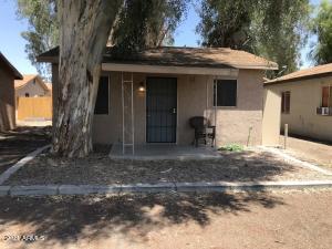 9316 E BALSAM Avenue, 31, Mesa, AZ 85208