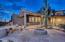 9318 E SANDS Drive, Scottsdale, AZ 85255