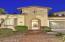 22505 N 37TH Terrace, Phoenix, AZ 85050