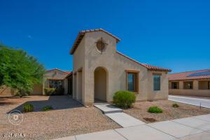 16182 W HOLLY Street, Goodyear, AZ 85395