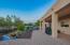 6802 E BOBWHITE Way, Scottsdale, AZ 85266