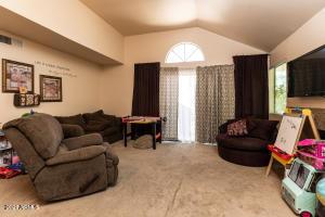 10055 E Mountainview Lake Drive, 2020, Scottsdale, AZ 85258