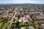 661 N CHIPPEWA Street, Chandler, AZ 85224