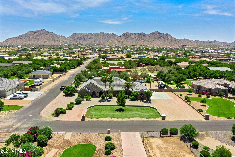 20431 EXCELSIOR Court, Queen Creek, Arizona 85142, 4 Bedrooms Bedrooms, ,3 BathroomsBathrooms,Residential,For Sale,EXCELSIOR,6259442
