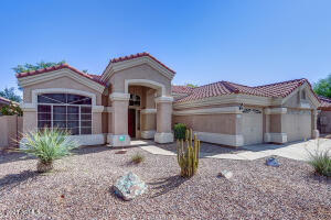 436 W JOHNSON Drive, Gilbert, AZ 85233