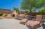 42038 N Moss Springs Road, Anthem, AZ 85086