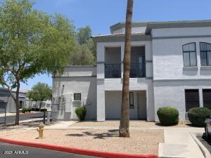 295 N RURAL Road, 244, Chandler, AZ 85226