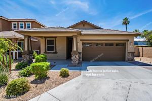 106 S BERMUDA Circle, Mesa, AZ 85206