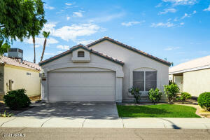 4753 E CHARLESTON Avenue, Phoenix, AZ 85032