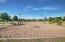 4857 S QUIET Way, Gilbert, AZ 85298