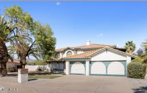 10775 N 101ST Street, Scottsdale, AZ 85260