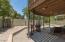 66 E RANCH Road, Tempe, AZ 85284