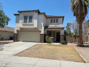 2656 W IRONSTONE Avenue, Apache Junction, AZ 85120