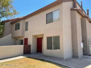 2040 S LONGMORE, 70, Mesa, AZ 85202