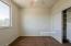 4412 E MAPLEWOOD Street, Gilbert, AZ 85297