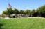 Aviano-Badminton Court