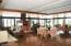 Aviano-Club Room