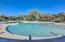 Aviano-Community Kids Pool
