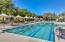 Aviano-Community Lap Pool