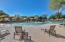 Aviano-Community Pool