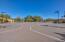 Aviano-Sports Court