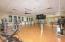 Aviano-Yoga Center