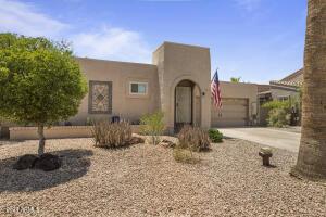 14656 N Love Court, Fountain Hills, AZ 85268
