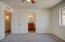 2443 E MARMORA Street, Phoenix, AZ 85032