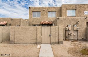 4522 E PUEBLO Avenue, Phoenix, AZ 85040