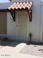 8030 E OAK Street, Scottsdale, AZ 85257