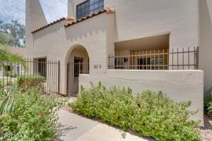 5665 W Galveston Street, 30, Chandler, AZ 85226