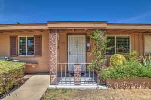10584 W OAKMONT Drive, Sun City, AZ 85351