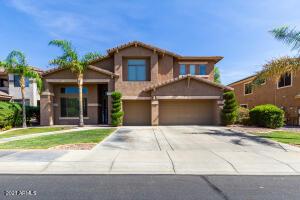 10215 E LAKEVIEW Avenue, Mesa, AZ 85209