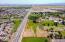 7103 W BROADWAY Road, Phoenix, AZ 85043