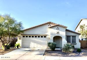1080 E Coyote Creek Way, San Tan Valley, AZ 85143