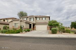 27570 N 92ND Lane, Peoria, AZ 85383