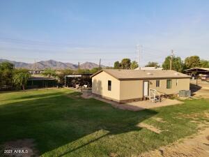 11046 W BROADWAY Road, Tolleson, AZ 85353